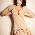 Photo Людмила