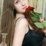 Photo Лиза